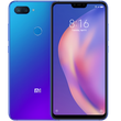 Mi 8 Lite / Mi 8 Youth (Mi 8X)
