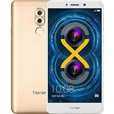 Huawei Mate 9 Lite / Honor 6X