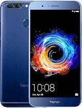 Huawei Honor 8 Pro / Honor V9